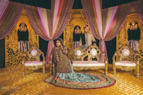 Samina & Wasay Shadi-6.jpg