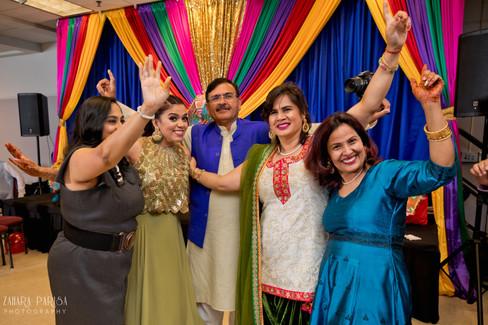 Anshika & Abhinav Sangeet-23.jpg
