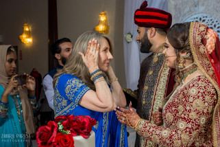 Anisa & Waqas Shaadi-51.jpg