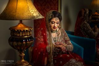Anisa & Waqas Shaadi-15.jpg