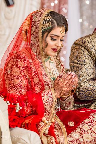 Anisa & Waqas Shaadi-40.jpg
