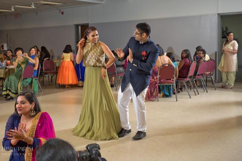 Anshika & Abhinav Sangeet-5.jpg