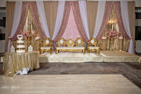 H & S.Z.Q Wedding-1.jpg