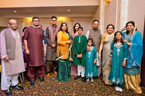 Anisah & Waqas-20.jpg