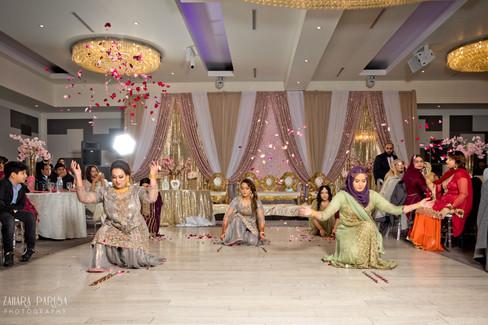 H & S.Z.Q Wedding-23.jpg