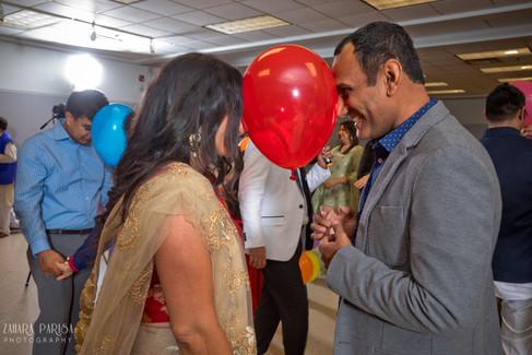 Anshika & Abhinav Sangeet-16.jpg
