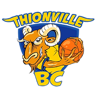 thionville.png