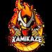 kamikaze.png