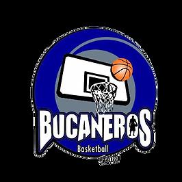 BucanerosBasket.png