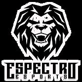 espectro.png