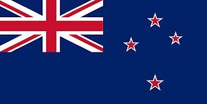 newzealandflag.png
