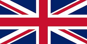 enlgand flag.png