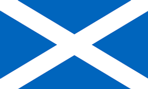 scotish flag.png