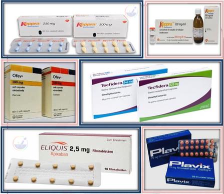 ادوية 1.PNG