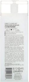 Conditioner 2.JPG