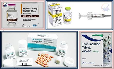 ادوية 2.PNG
