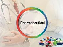 Pharmacutical.jpg