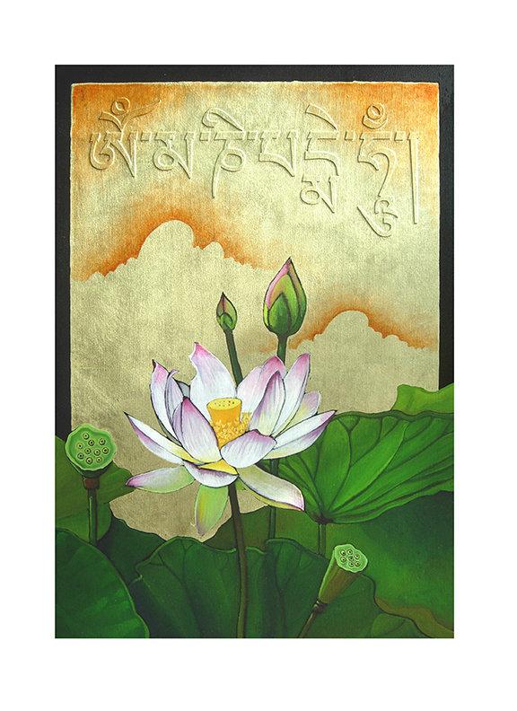 Lotus Jewel.jpg