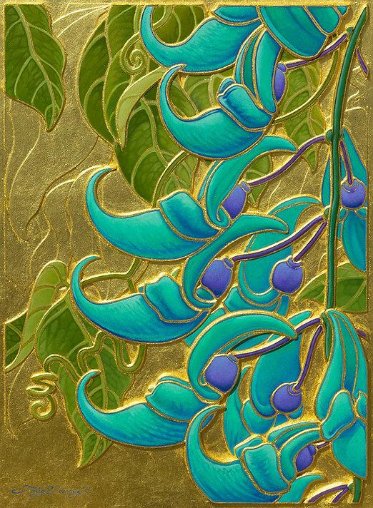 Blue Jade.jpg