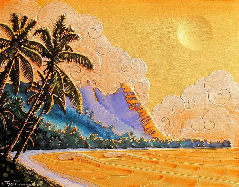 Kauai Gold.jpg
