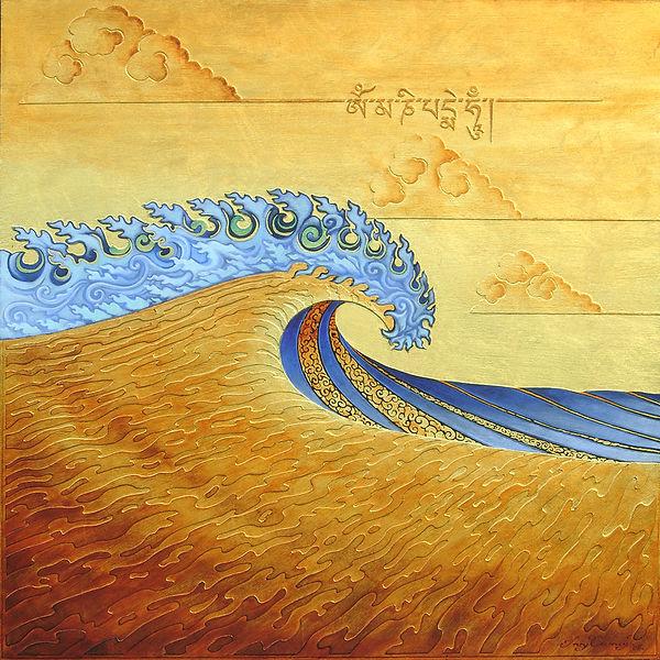 Tibetan Wave.jpg
