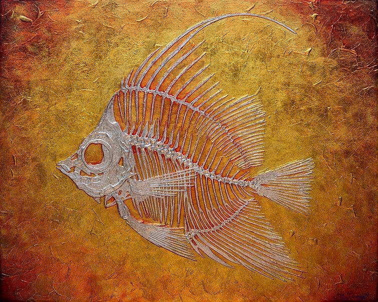 Golden Fish Bone .jpg
