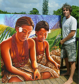 Troy and Painting.jpg