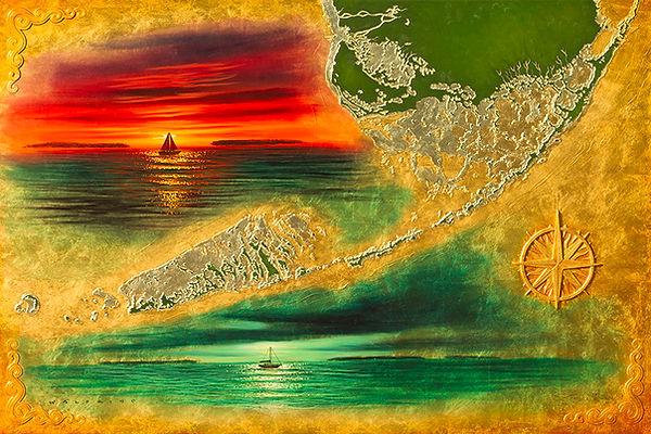 Golden Moments Key West 72.jpg