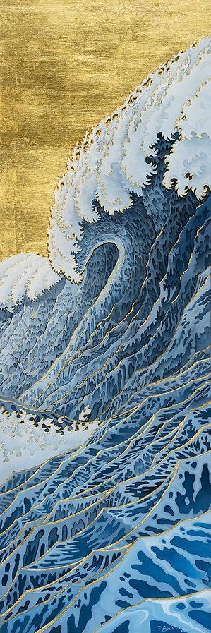 Tsunami 800x2400 .jpg