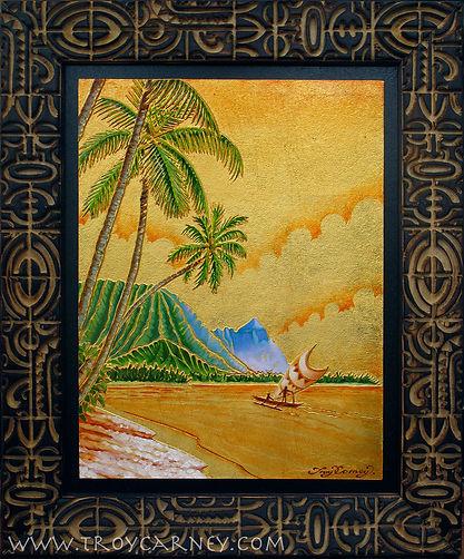 Hanalei Kula frame .jpg