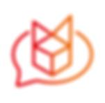 FoxBot.jpg
