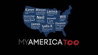 My_America_Too_01.jpg