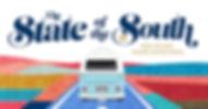SOT_facebook banner.jpg