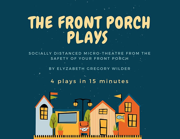 The Front Porch plays_basic.jpg