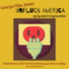 Unplugs America-3.png