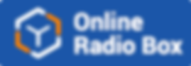 online-radio-box-240x84.png
