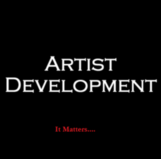 artist-development.png