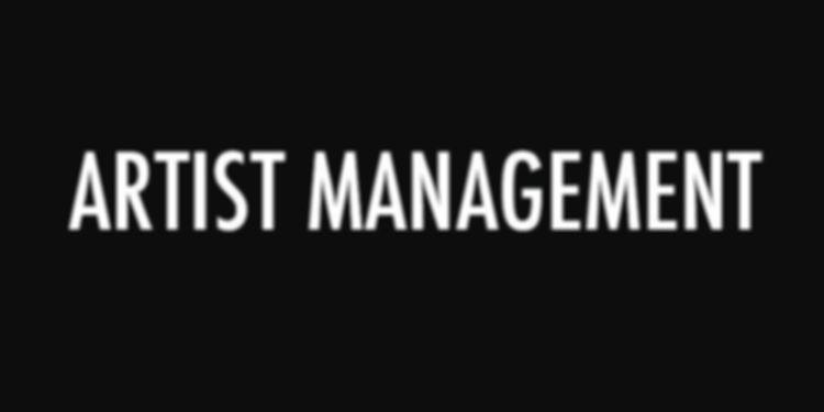 artist-manager.jpg
