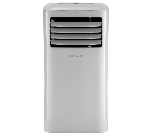 Frigidaire 8,000 BTU Portable Air Conditioner