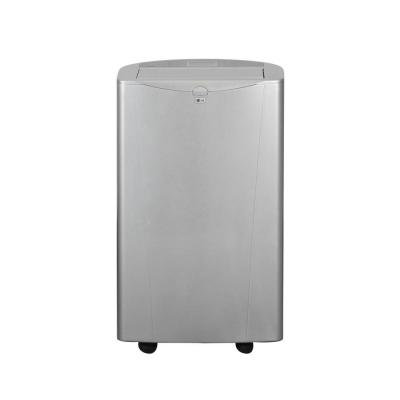 14,000 BTU Portable Air Conditioner with Heat