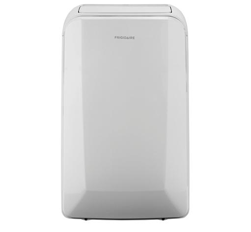 Frigidaire 12,000 BTU Portable Air Conditioner