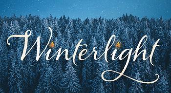 Winterlight_homeimage.jpg
