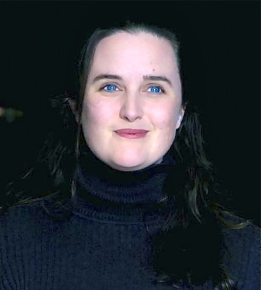 DianeMountford.jpg