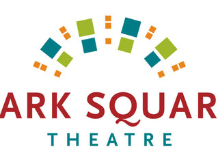 A New Partnership with Park Square Theatre