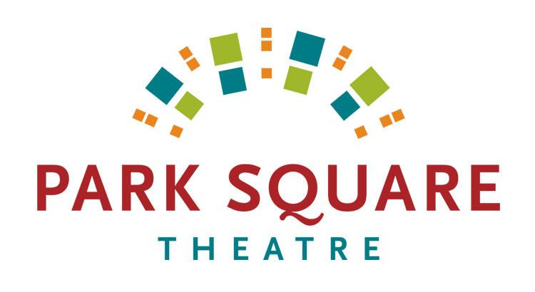 ParkSquare.jpg