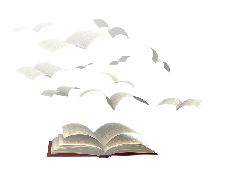 flying-books.png