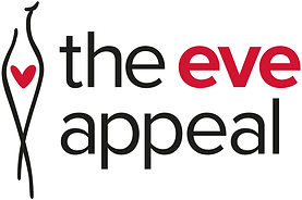 the-eve-appeal.png