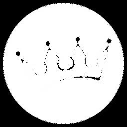 CrownCircle.png