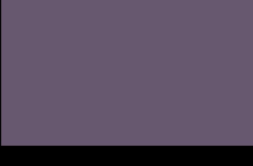 PurpleBrush.png