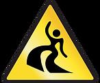 DanceSafe.png